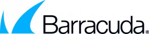 logo_barracuda_primary_cmyk