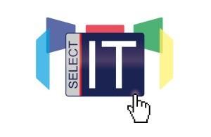 selectITdefinitive-kl